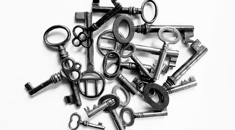 Come tutelarsi con i prodotti specifici per la chiusura e la sicurezza