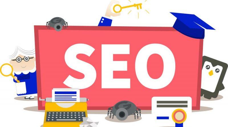 Come migliorare la SEO di un sito web