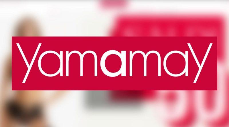 Come funzionano i codici sconto Yamamay